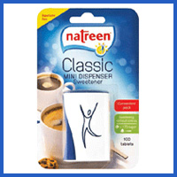 natreen-pocket-dispenser