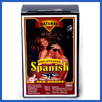 spanish-drops-30ml--natural