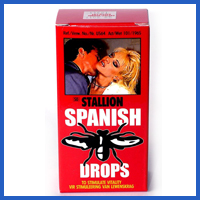 stallion-spanish-drops-30ml-red-box