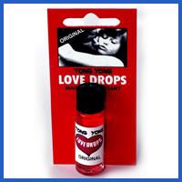 tong-yong-love-drops-5ml--regular