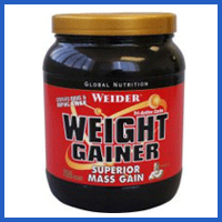 weider-weight-gainer-750g-creamy-van