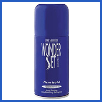 jane-seymore-wonderset-firm-hold-145ml