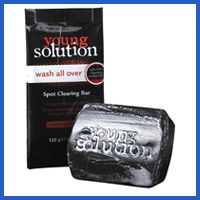 young-solution-wash-all-over-spot-clearing-bar