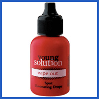 young-solution-wipe-out-spot-eliminating-drops