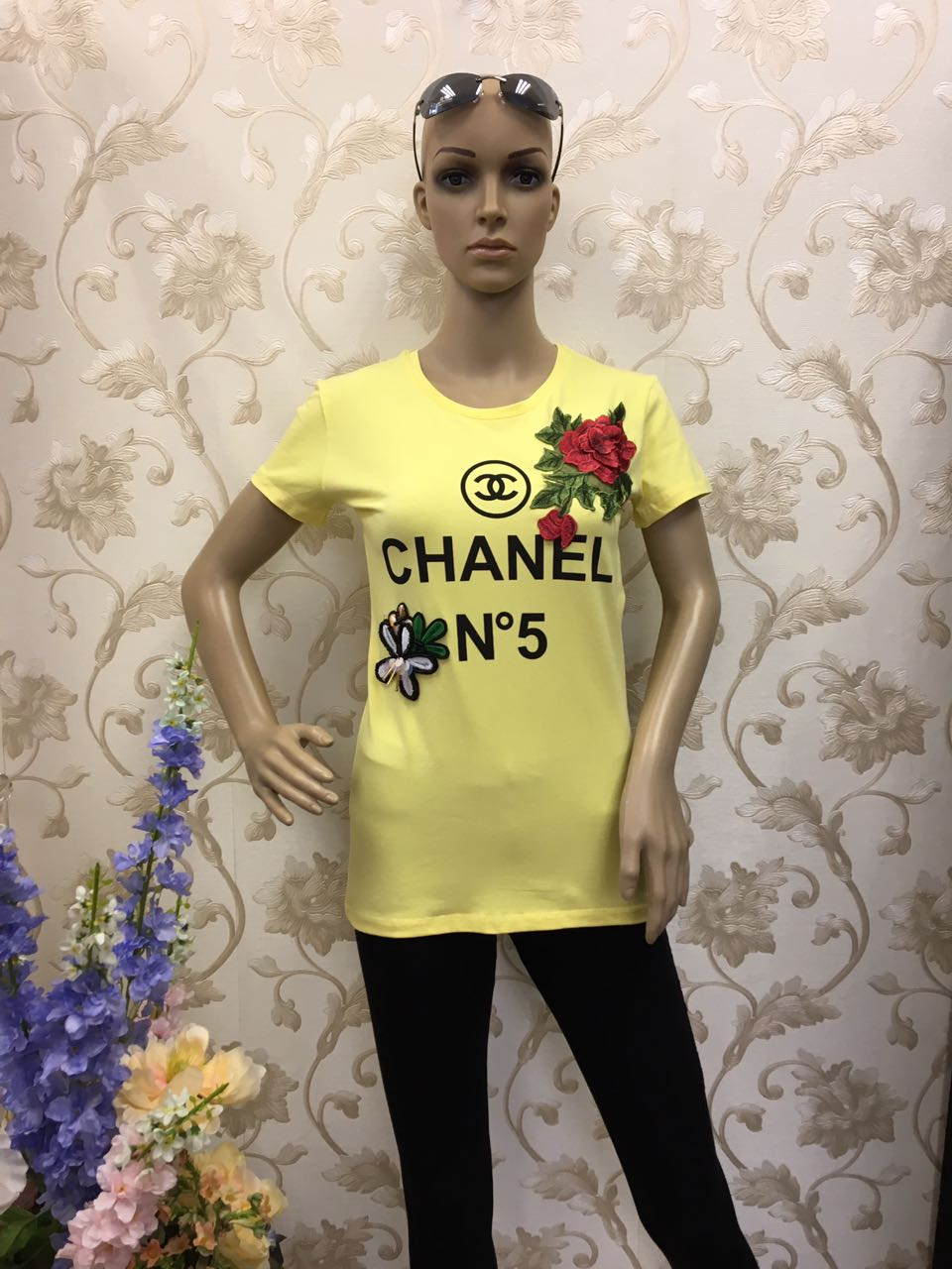 chanel-shirt-detailed-with-embellish-embroidery-