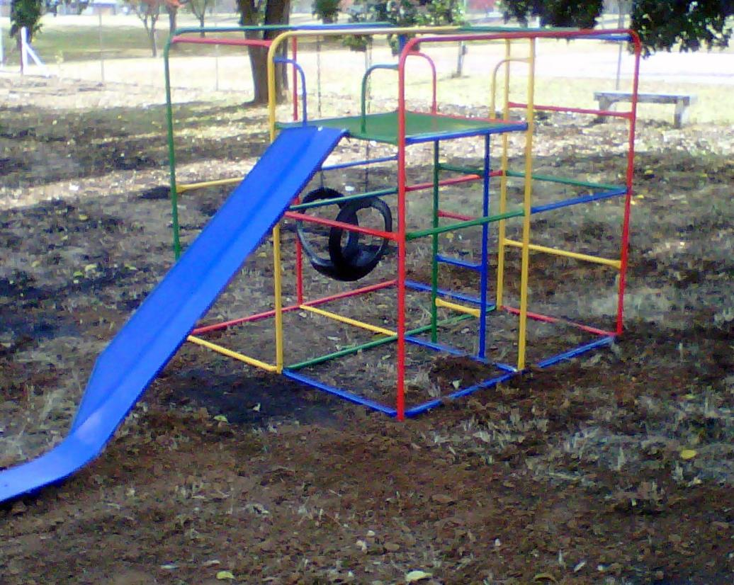 square-frame-with-swing-and-slide-r4200