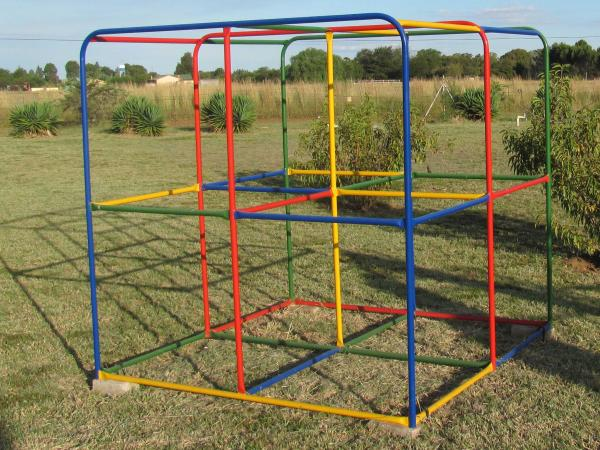 jolly-square-frame-r250000