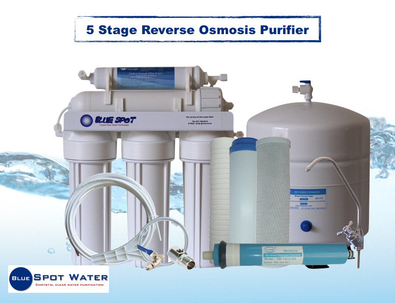5-stage-reverse-osmosis-purifier