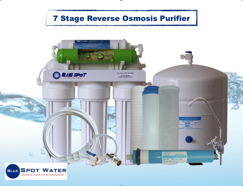 7-stage-reverse-osmosis-purifier-