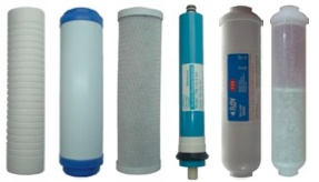 7-stage-reverse-osmosis-filter-replacement