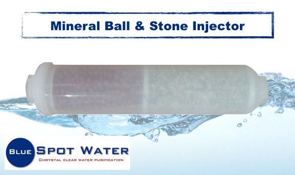 mineral-stone-&-ball-filter