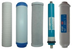 filter-replacement-for-5-stage-reverse-osmosis-purifiers