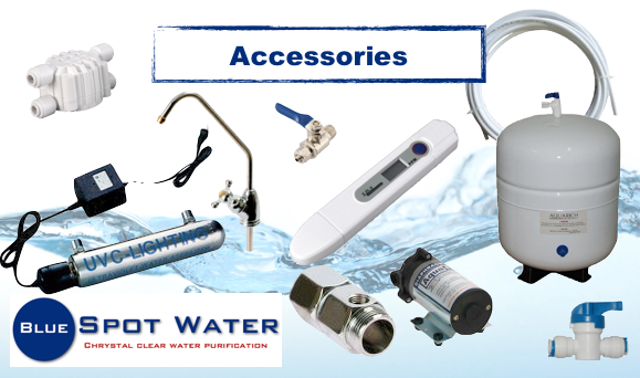 water-filter-accessories