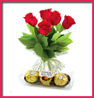 5-roses-in-celo-with-ferrero-3&#039s