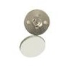 nickel-pin-with-adhesive