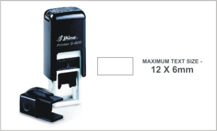 complete-self-inking-rubber-stamp-s820