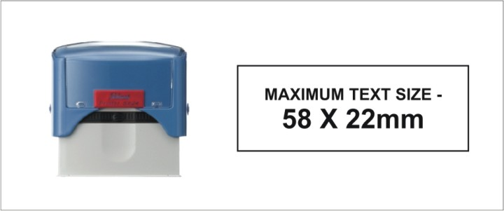 complete-self-inking-rubber-stamp-s824