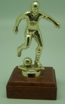 small-soccer-trophy
