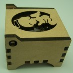 wooden-box-cut-outs