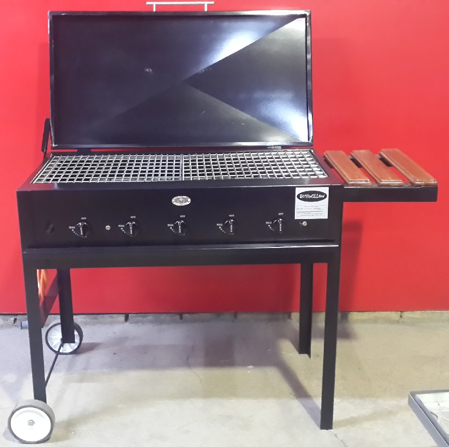 portable-gas-braai