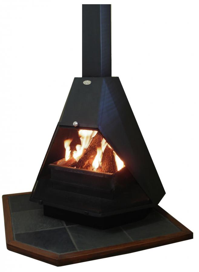 freestanding-pyramid-700-and-900