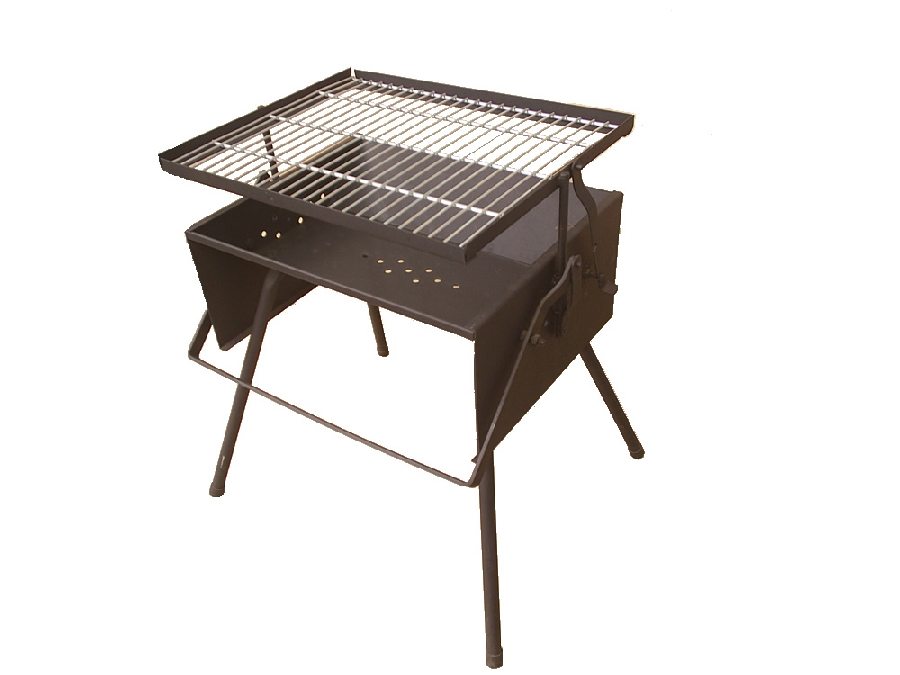 small-adjustable-charcoal-braai