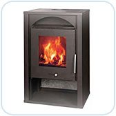 blaze-f02-cosy-combustion-fireplace
