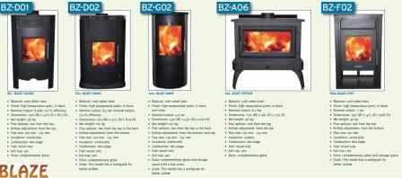 blaze-close-combustion-fireplaces