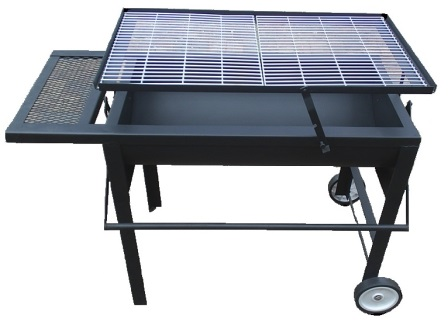portable-charcoal-braais-