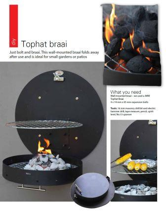 top-hat-wall-mounted-braai