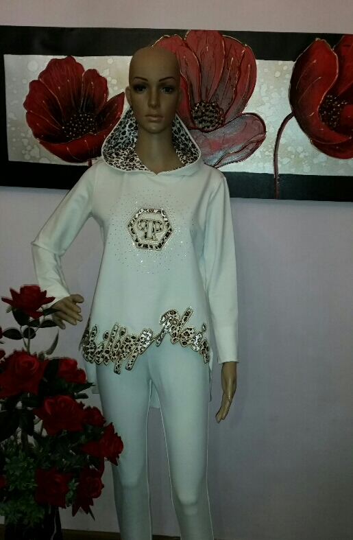 avvenente-leopard-print-tracksuit-with-beaded-gold-embroidery-