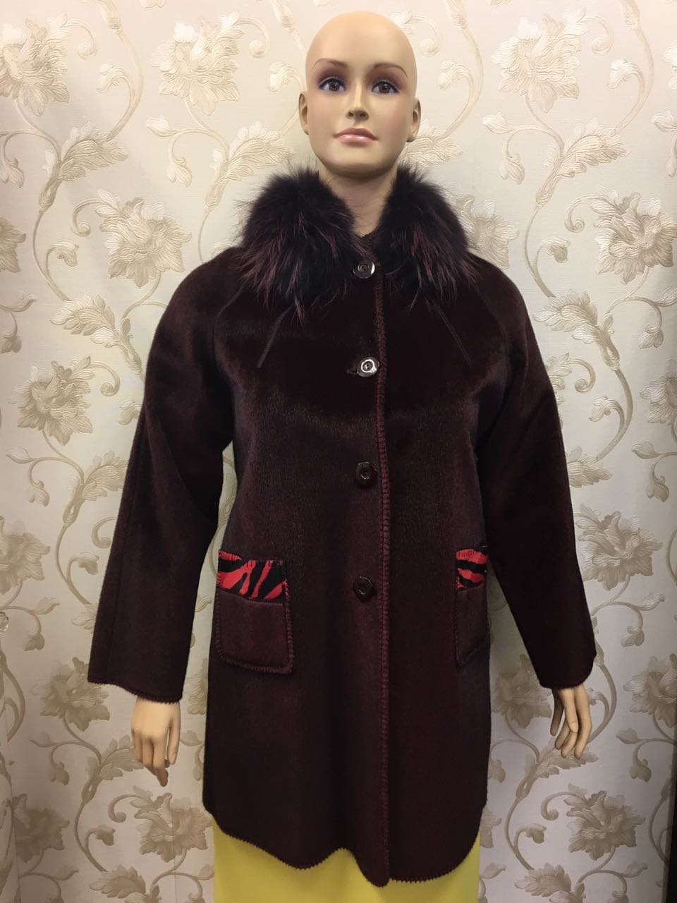 dement-elegant-two-way-winter-coat-with-faux-fur-trim-collar