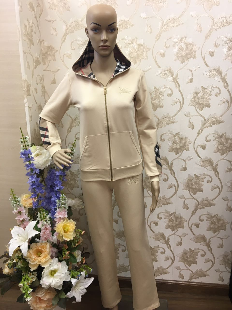 burberry--cotton-zip-up-tracksuit-with-embroidery-