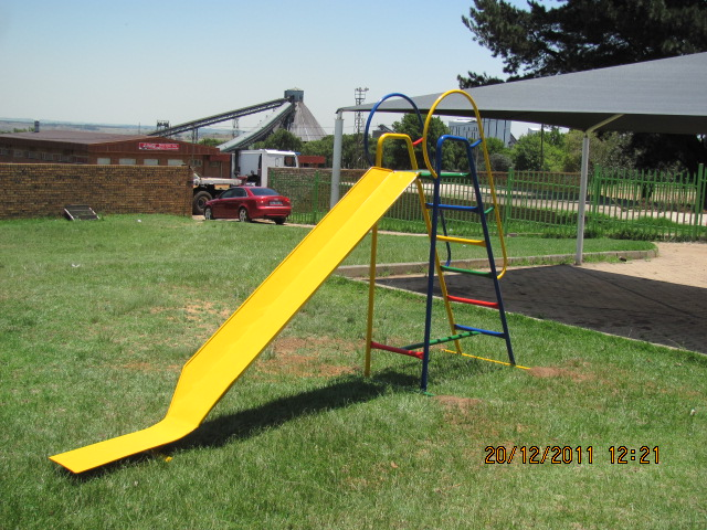 jolly-heavy-duty-step-and-slide