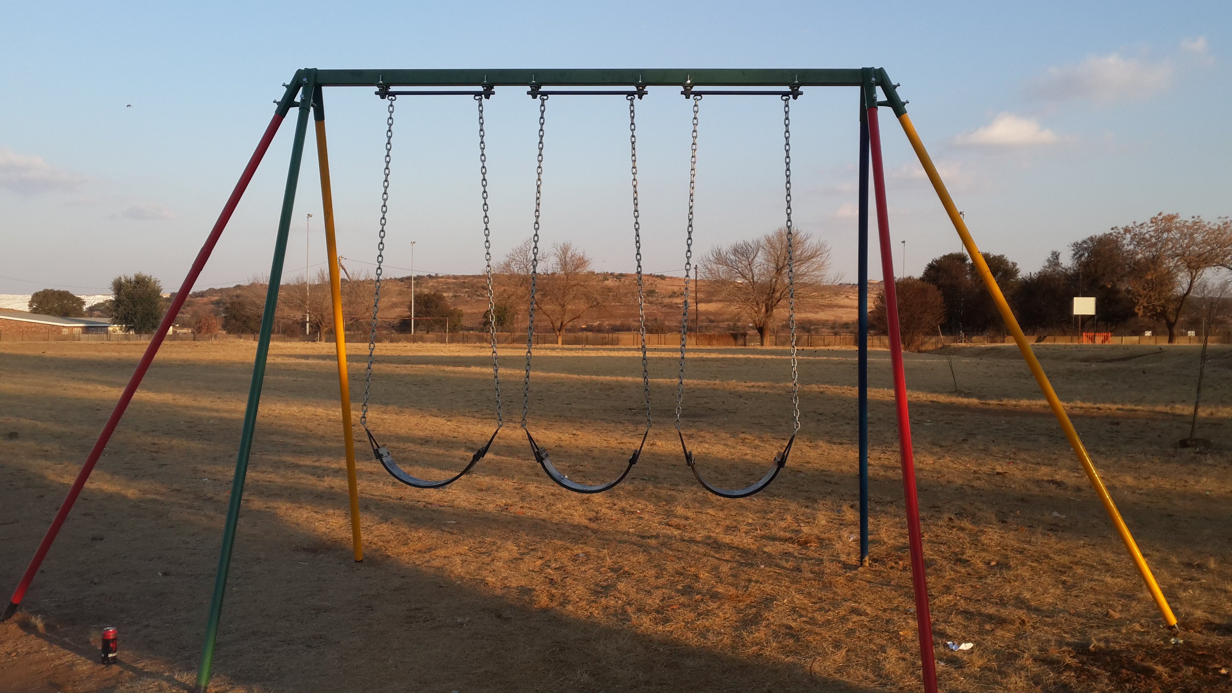 park-3-seater-swing