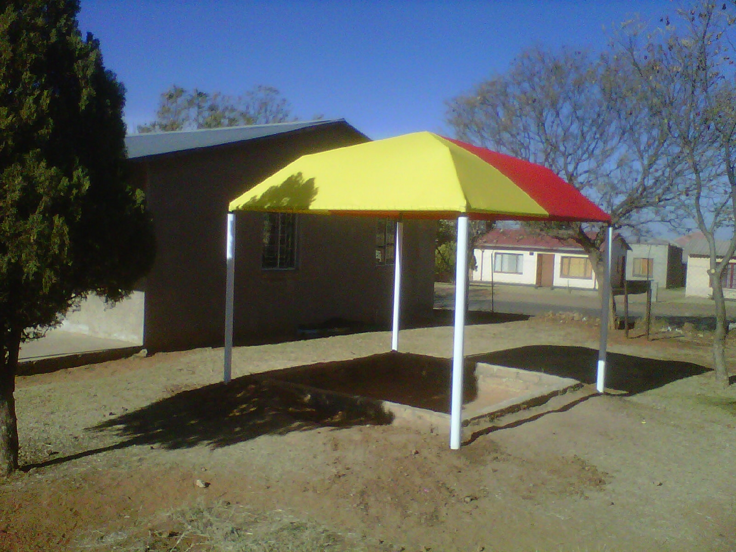 shade-of-3m-x-3m-with-sandpit-3m-x-3m-