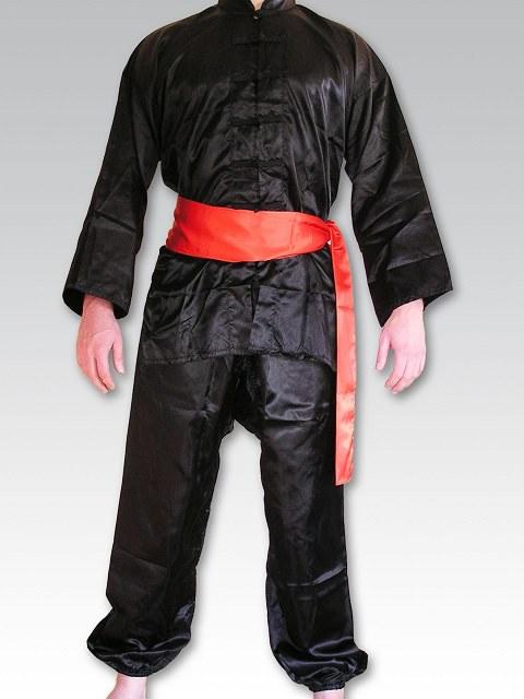 Kung Fu Uniforms | Online Shop |
