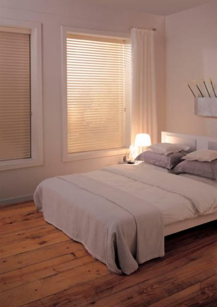 blinds-suppliers-and-installers-of-custom-made-blinds-