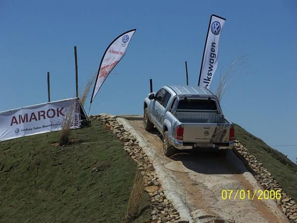 outdoor-&amp-adventure-event-management