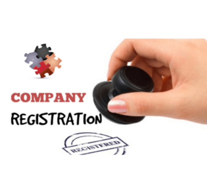 company-registrations