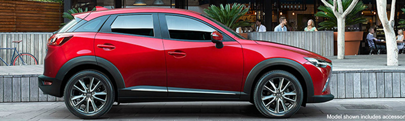 all-new-mazda-cx-3