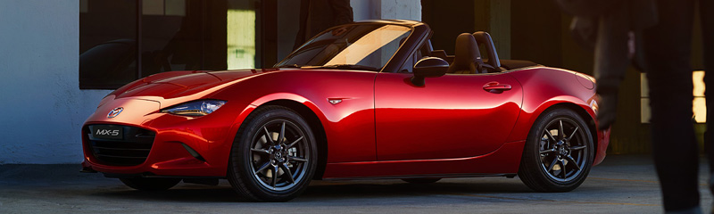 all-new-mazda-mx-5