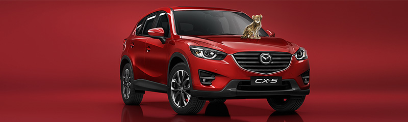new-generation-cx-5-